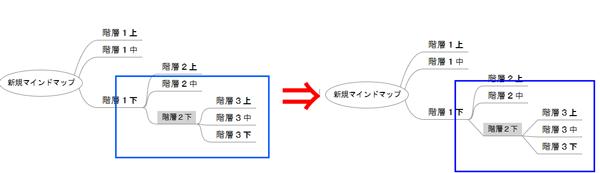 line-eda04